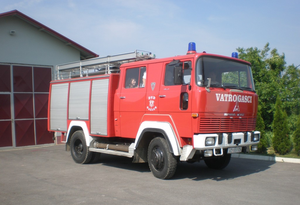 magirus from 2008